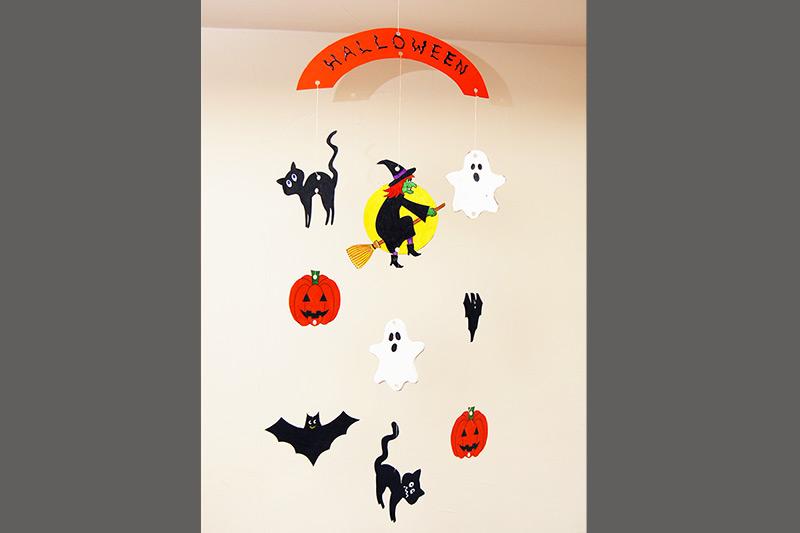 Halloween Lesidee.Halloween Crafts For Kids Fun Craft Ideas Firstpalette Com