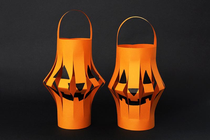 paper lantern decoration ideas.htm pumpkin paper lantern kids  crafts fun craft ideas  pumpkin paper lantern kids  crafts