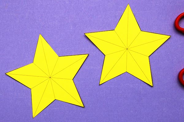 Contact us at Origami-Instructions.com   400x600