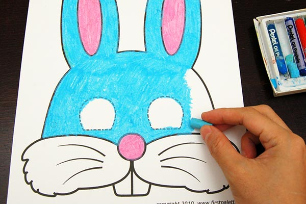 Printable Animal Masks Kids Crafts Fun Craft Ideas