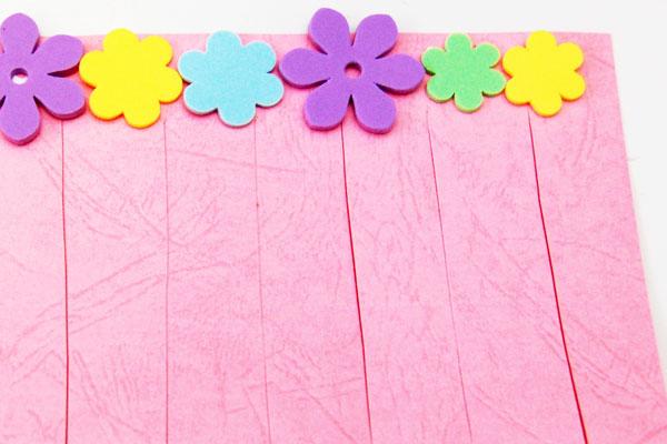 paper lantern decoration ideas.htm paper lanterns kids  crafts fun craft ideas firstpalette com  paper lanterns kids  crafts fun