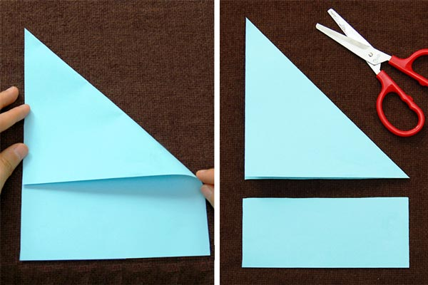 How to Make a Paper Boat: 10 Steps (with Pictures) - wikiHow   400x600