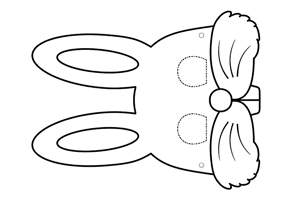Penguin   Free Printable Templates & Coloring Pages ...