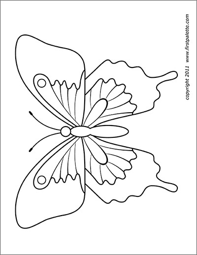 Flower Nature Printables Free Printable Templates