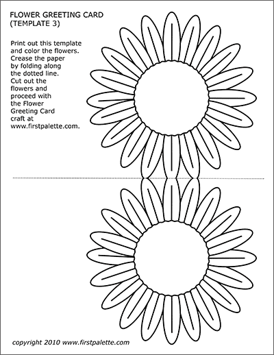 Printable Greeting Cards Envelopes Free Printable Templates Coloring Pages Firstpalette Com