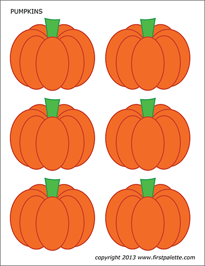 Légend image intended for free printable pictures of pumpkins
