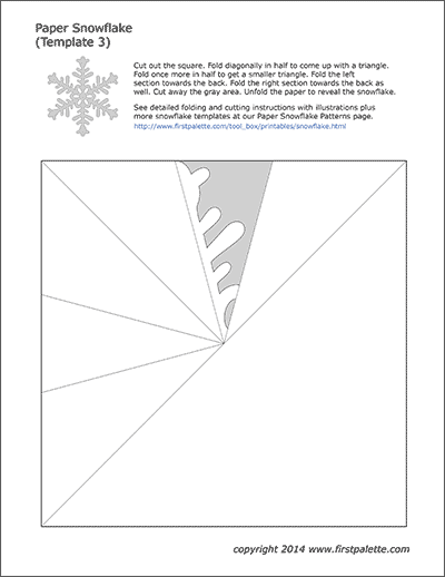Printable Shapes Page 2 Free