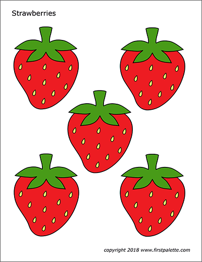 image regarding Apples to Apples Cards Printable referred to as Apples No cost Printable Templates Coloring Internet pages